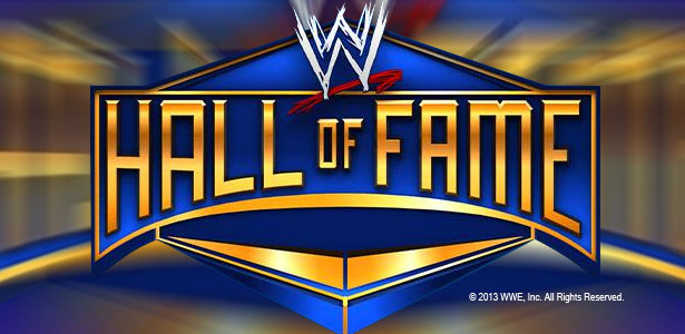 3 possible inductees at WWE 2015 Hall of Fame