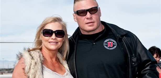 brocklesnar-sable