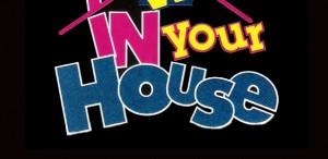inyourhouse