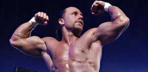 petey-williams