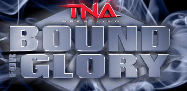 tna-boundforglory