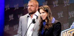 triple-h-stephanie-mcmahon3