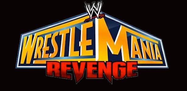 wm-revenge