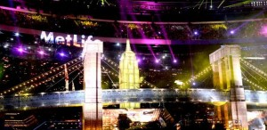 wm29lights