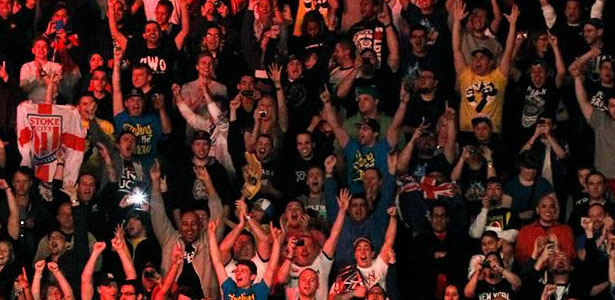 wwe-crowd