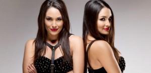 bella-twinsb