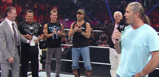 brethartnight