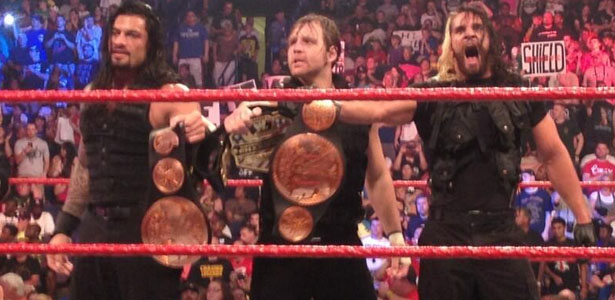 shield-titles