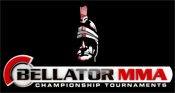 Updated_Bellator_MMA_Logo