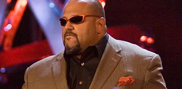 Taz's Failed Attempt To Get Back In WWE, Divas Segment ...