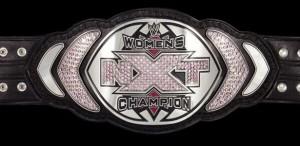 wwe-nxt-womens-title-belt