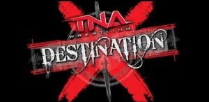 destinationx