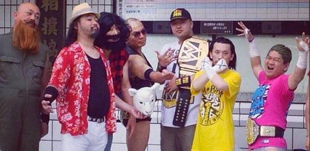 japan-fansts