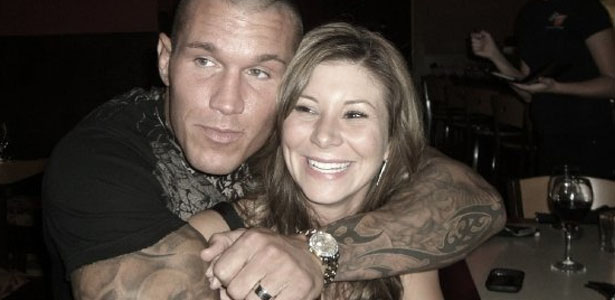 randy-orton-samantha-speno