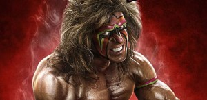 ultimate-warrior-wwe2k14