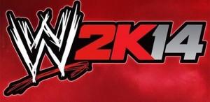 wwe2k14-logo