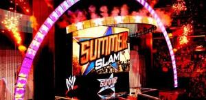 summerslam13-arena