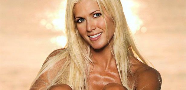 WWE Films Interview With Former Superstar (Photo), Tonight's