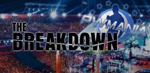 breakdown3