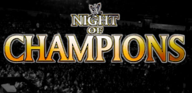 nightofchampions
