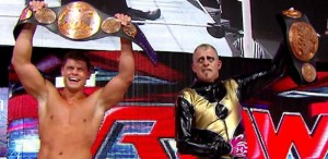 cody-goldust-champs