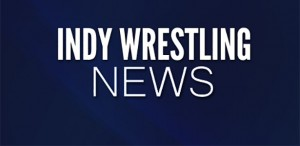 indy-news