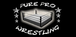 ppw-indy