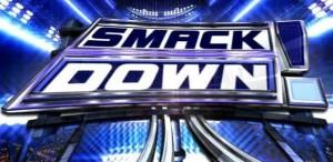 smackdown5