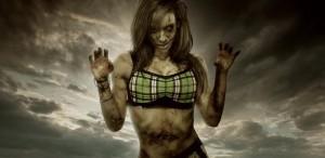 aj-zombie