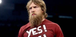Shawn michaels 2013 beard