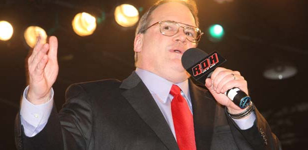 Jim Cornette Vs Sports Entertainment Pwmania
