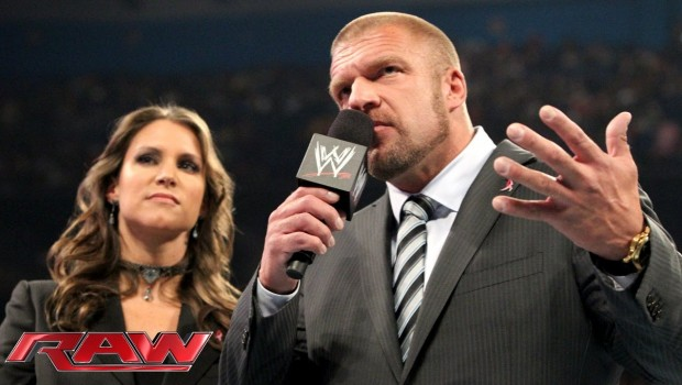 theauthority