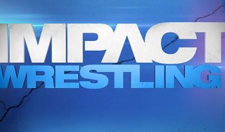 tna-impact-wrestling