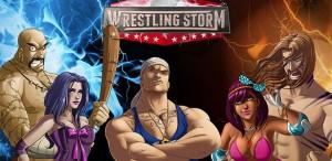 wrestling-storm