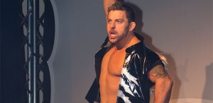davey-richards