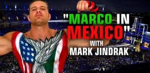 marcoinmexico-jindrak