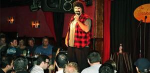 mickfoley-comedy