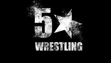5starwrestling-logo