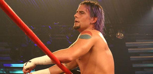 Video: The Best Of CM Punk In TNA Wrestling   PWMania.com