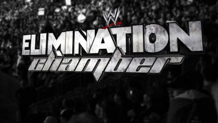 elimination-chamber4