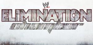 elimination-chamber5