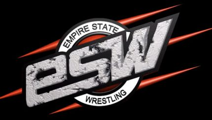 empire-state-wrestling