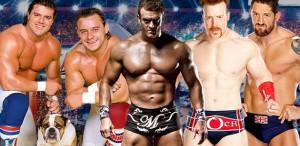 international-pro-wrestlers