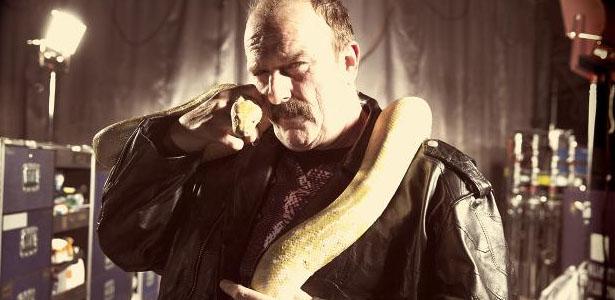 jake-snake-roberts