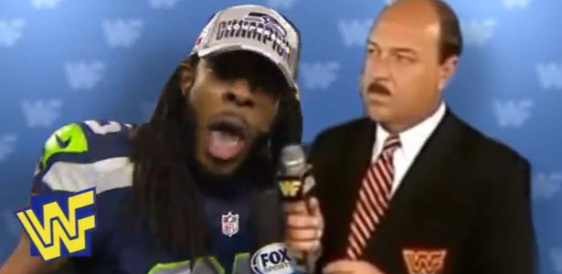 richard-sherman-parody