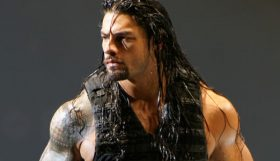 roman-reigns2