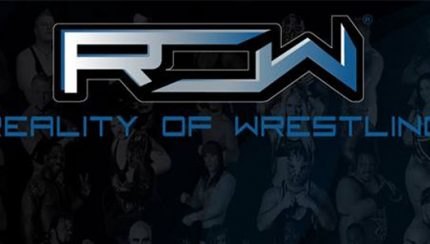 row-reality-wrestling