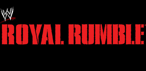 royal-rumble-2014