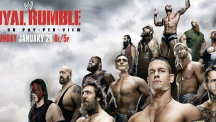 royal-rumble-2014p