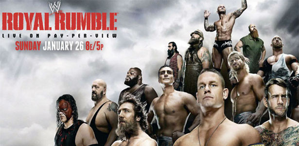 royal-rumble-2014p